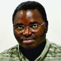 Photo of Samuel Ajila
