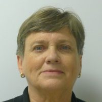 Profile photo of Shirley E. Mills