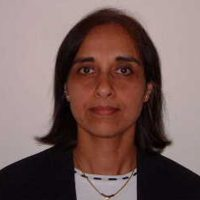 Profile photo of Shalini Perialwar