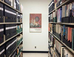 View Quicklink: AVRC Library Catalogue