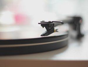 View Quicklink: Music