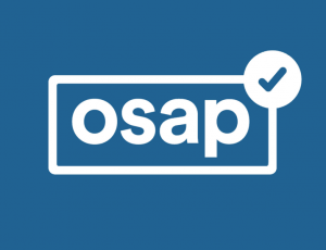 View Quicklink: Ontario Student Assistance Program (OSAP)