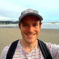 Profile photo of David Zanders