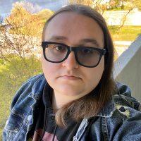 Profile photo of Eden Goodwin