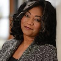 Profile photo of M. Kamari Clarke - On leave Fall 2019 & Winter 2020