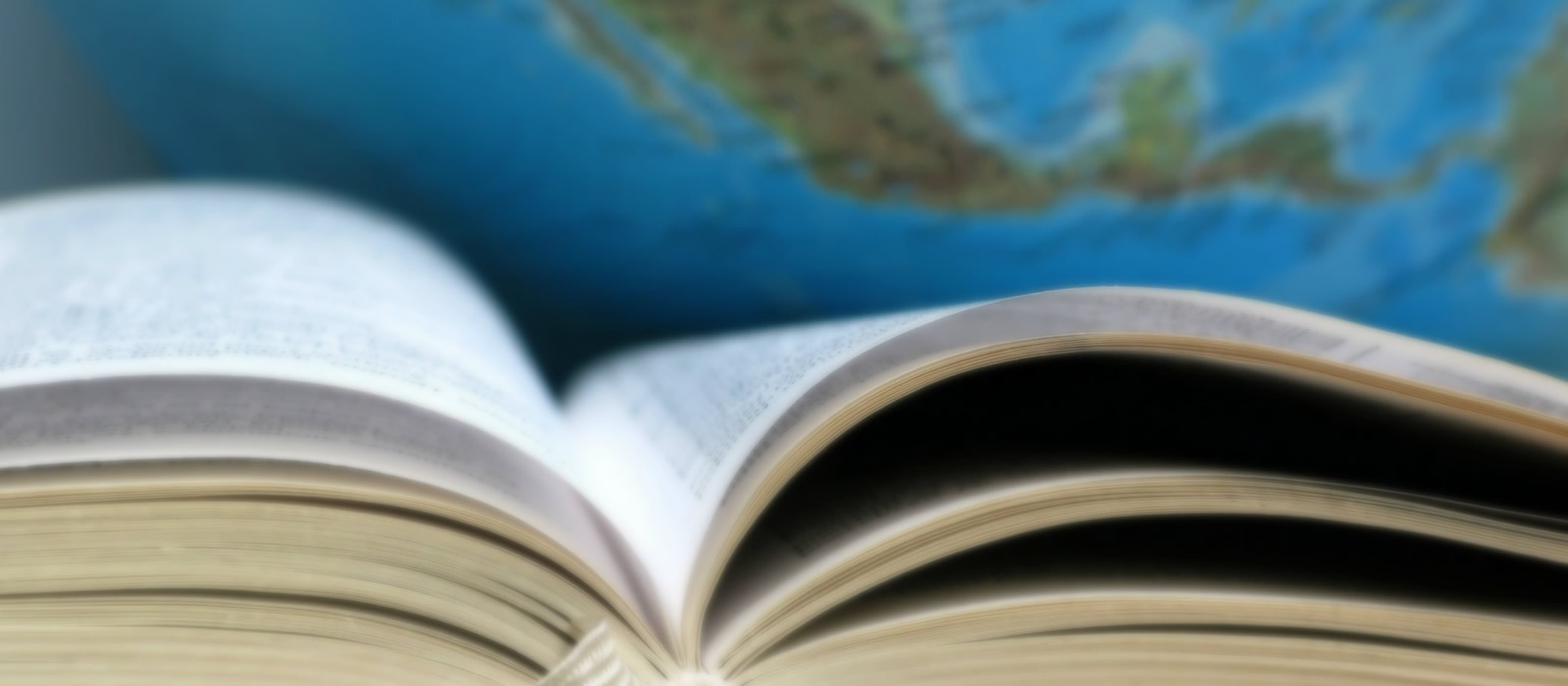 global literatures
