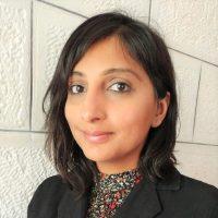 Profile photo of Shaira  Vadasaria