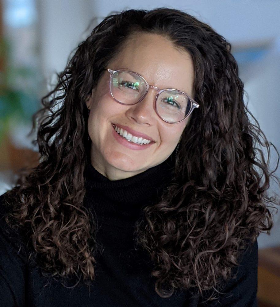Profile photo of Marylynn Steckley