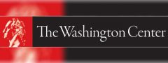 washington_center_logo_247