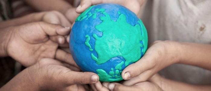 global-development