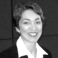 Profile photo of Adalyat  Issiyeva