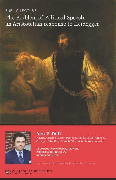 alex-duff-lecture