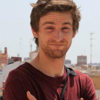 Profile photo of Bryce  Gratton