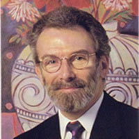 Profile photo of David Gardner