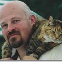 Profile photo of James J. Cheetham