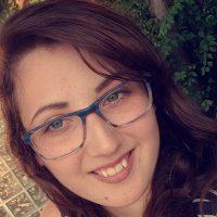 Profile photo of Jocelyn  Webber