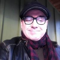 Profile photo of John Higney