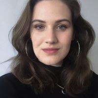 Profile photo of Julia Leeson