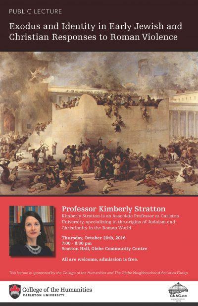 kim-stratton_exodus-lecture