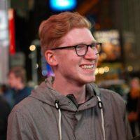 Profile photo of Owen Cole