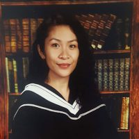 Profile photo of Rheabeth  Lisondra