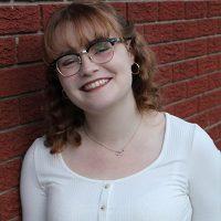 Profile photo of Samantha  Milling