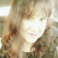 Profile photo of Andrea Lobel