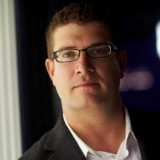 alumni profile - jesse rosenberg