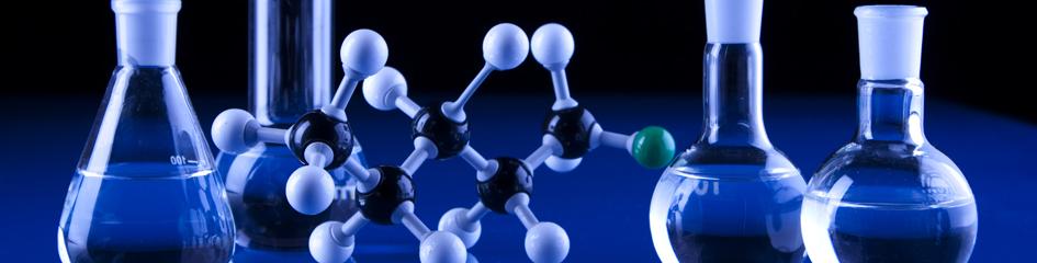 free nmr spectroscopy using liquid crystal