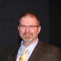Profile photo of Burton Blais