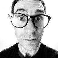 Profile photo of Grégory Bulté