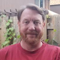 Profile photo of Chris Archer