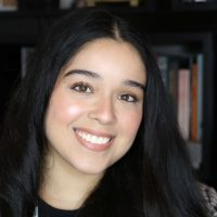 Profile photo of Sarita Cuadros Sanchez
