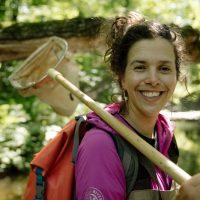 Profile photo of Dalal Hanna