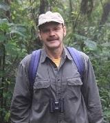 Photo of Jean-Guy Godin