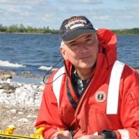 Profile photo of Craig Hebert