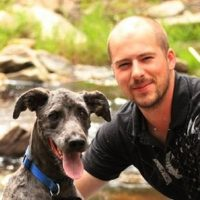 Profile photo of Jeffrey  Pepin