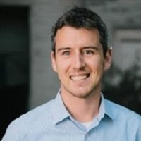 Profile photo of Kyle Biggar