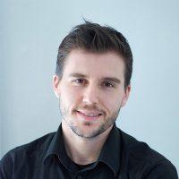 Profile photo of Heath MacMillan