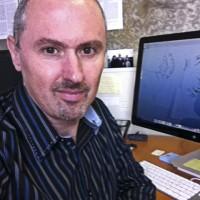 Profile photo of Francesco Marchetti