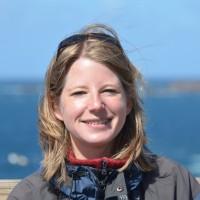 Profile photo of Jacintha van Dijk