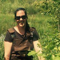 Profile photo of Rebecca Dalton