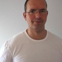Profile photo of Nicolas Rodrigue