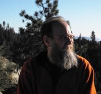 Profile photo of Root Gorelick