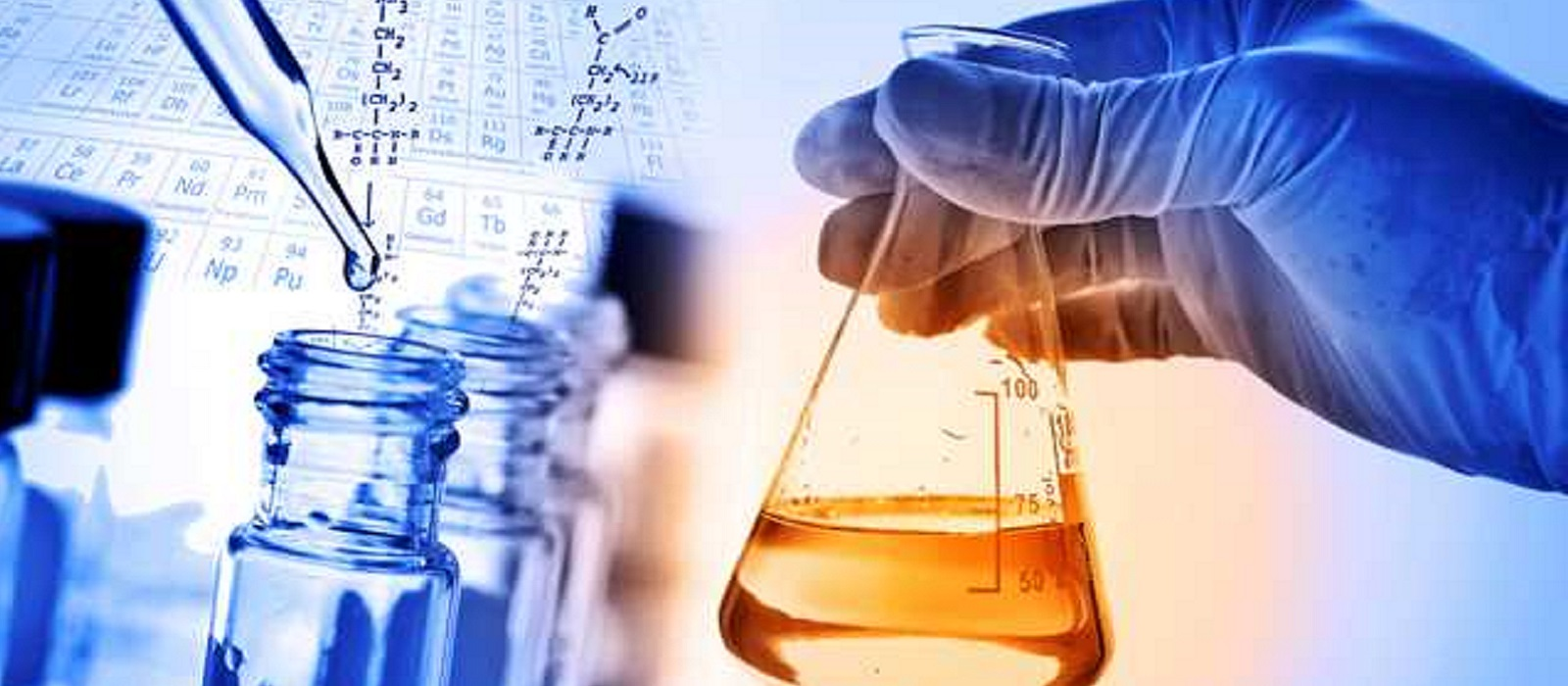 Banner image for Chemical & Environmental Toxicology