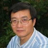 Profile photo of Tim Xing
