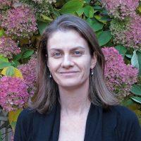 Profile photo of Carole Yauk