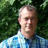 Profile photo of Bruce McKay