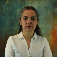 Profile photo of Emine Topcu Can