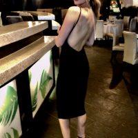 Profile photo of Lauren Daly